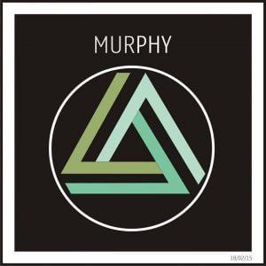 Murphy Construcciones